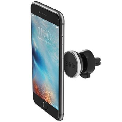 iottie itap magnetic air vent mount mobile holder