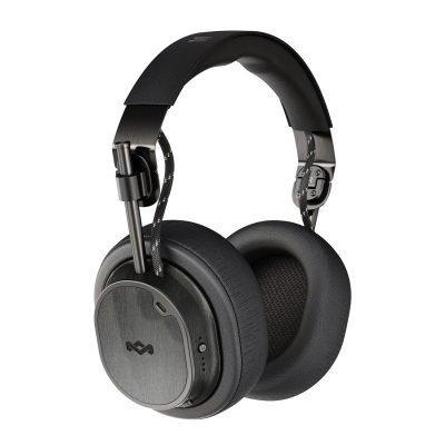 EM DH021 Features 01