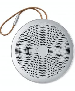 Air Beats 2500x2500px product picture silver 1 web