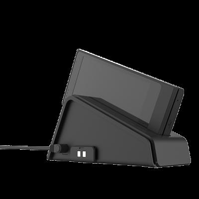N6-Charging-Base-3
