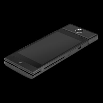 N6-Fingerprint-Reader-4