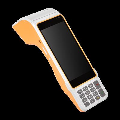 P100_keyboard-1