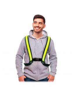 easypix-street-glow-full-spectrum-led-vest