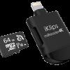 miReader-EC01-black