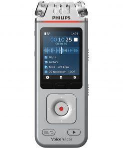 philips_dvt4110_00_dvt4110_voicetracer_digital_audio_1497392